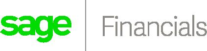 Expensify Sage Financials Connector