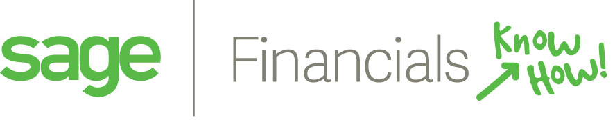 Sage-Financials-know-how-logo