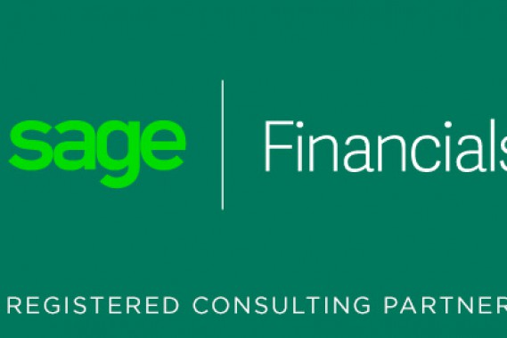 """<a href=""""http://www.alpha-index.co.uk/"""">FIND OUT MORE ABOUT SAGE FINANCIALS</a>"""