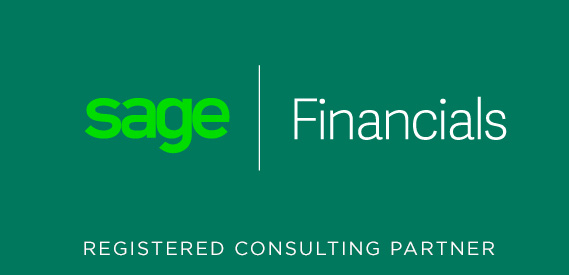 "<a href=""http://www.alpha-index.co.uk/"">FIND OUT MORE ABOUT SAGE FINANCIALS</a>"