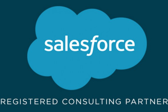 """<a href=""""http://www.alpha-index.co.uk/"""">FIND OUT MORE ABOUT SALESFORCE</a>"""