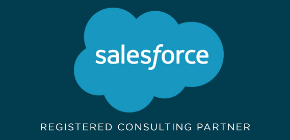 "<a href=""https://www.alpha-index.co.uk/salesforce-partner/"">FIND OUT MORE ABOUT SALESFORCE</a>"