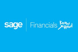 Sage Financials Knowhow