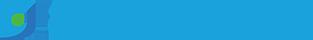 AccountingSeed-Logo-RGB-horizontal