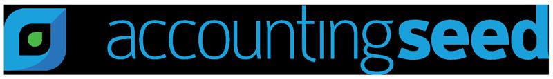 AccountingSeed Logo RGB horizontal