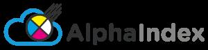 AlphaIndex2021